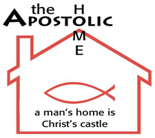 Free How to Start a House Church Course